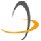 Nettes Mühendislik Proje Taahhüt  Tesisat Limited Şirketi