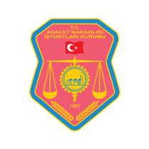 Adalet Bakanlığı İş Yurtları Kurumu