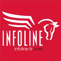 İnfoline