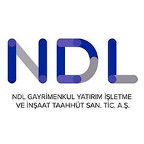 NDL Gayrimenkul