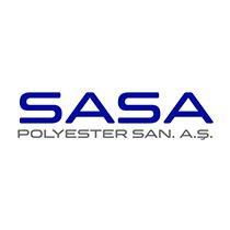 Sasa Polyester San A.Ş.
