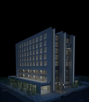 Aydoğanlar Otel