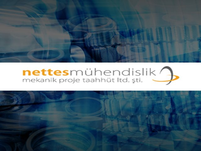 Aselsan 55 NL Chiller Yedekleme İşi